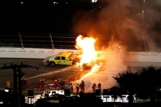 54th-annual-daytona-500-20120227-191027-055