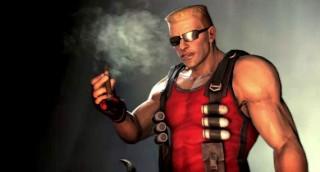 Duke Nukem Forever Cigar