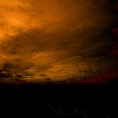 Scorched Earth by Chryllis on deviantArt
