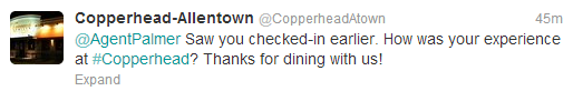 copperheadtweet1
