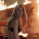 Iron Man 3 Pepper Extremis Gwyneth Paltrow