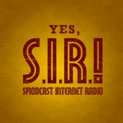 Yes SIR SModCast Internet Radio