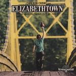 elizabethtown soundtrack