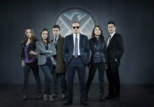 marvels-agents-of-shield (1)