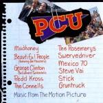 pcu-soundtrack