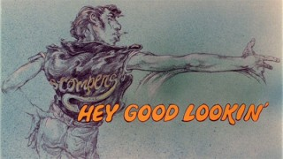 Ralph Bakshi's Hey Good Lookin'