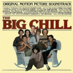 the-big-chill-soundtrack---10963916