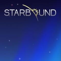 StarBound Grand Theft Furniture Sans Galaxia