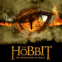 The Hobbit The Desolation of Smaug The Journey Continues