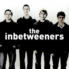 The Inbetweeners Complete Series
