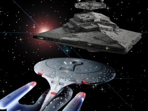 2285030-enterprise_meet_star_destroyer_b