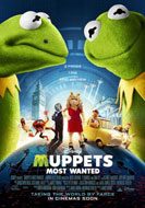 300px-Muppets_Most_Wanted_UK_poster