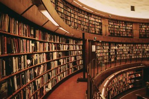 Stockholm-Public-Library-Interior-2