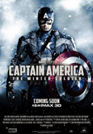 captain_america__the_winter_soldier___movie_poster_sm