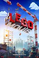 lego_movie_sm
