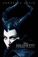 maleficent-sm