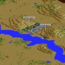 SimCity 2000 Scenario Dullsville
