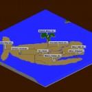 Herman Mallville - SimCity 2000 Preloaded City