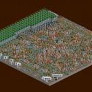Spiralopolis - SimCity 2000 Preloaded City
