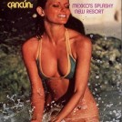 Sports Illustrated Swimsuit Issue 1975
