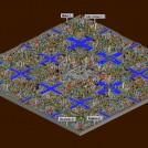 SymCity - SimCity 2000 Preloaded City