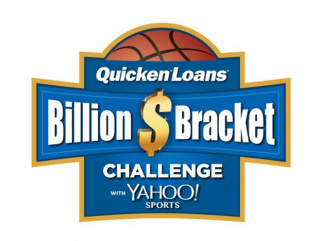 Billion Dollar Bracket Challenge Odds
