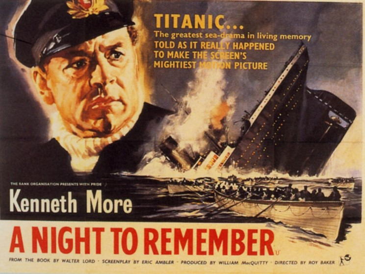 http://agentpalmer.com/wp-content/uploads/2014/04/A-Night-to-Remember-Movie-Poster.jpg