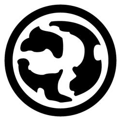 Homelands Expansion Symbol