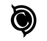 Magic the Gathering retroactively gave Chronicles this Set Symbol