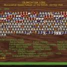 Colonization Score in 1994's Colonization
