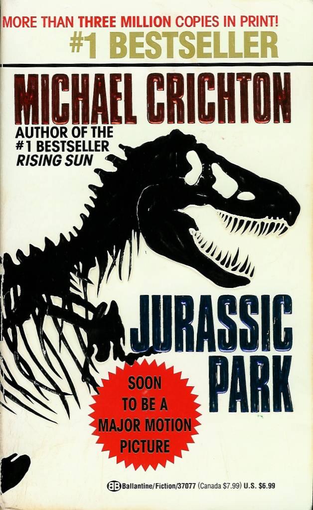http://agentpalmer.com/wp-content/uploads/2014/05/Jurassic-Park-book-cover.jpg