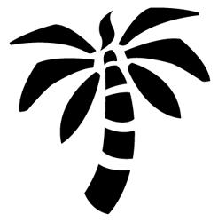 Mirage Set Symbol