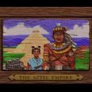 The Aztec Empire in Colonization