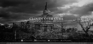 Resuming Clouds Over Cuba