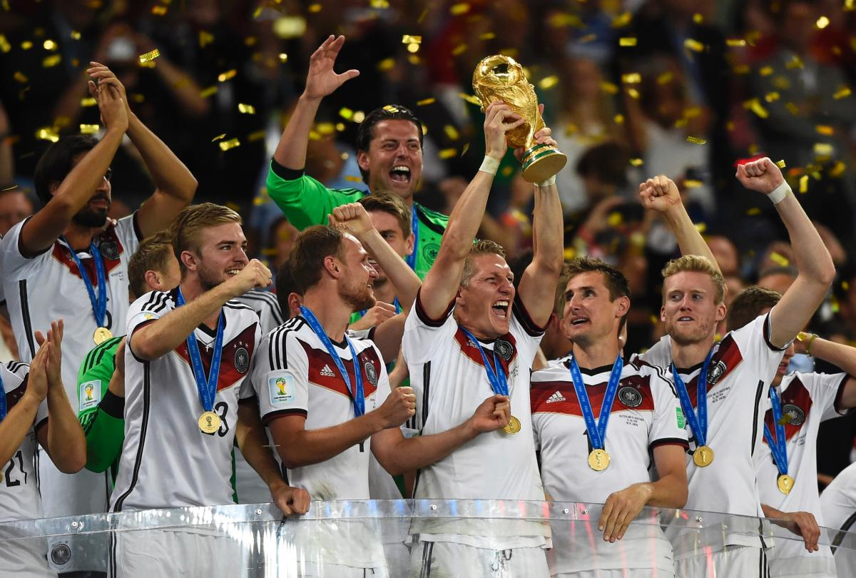Germany-won-the-2014-World-Cup.jpg