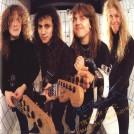 Metallica - Garage Days Revisited