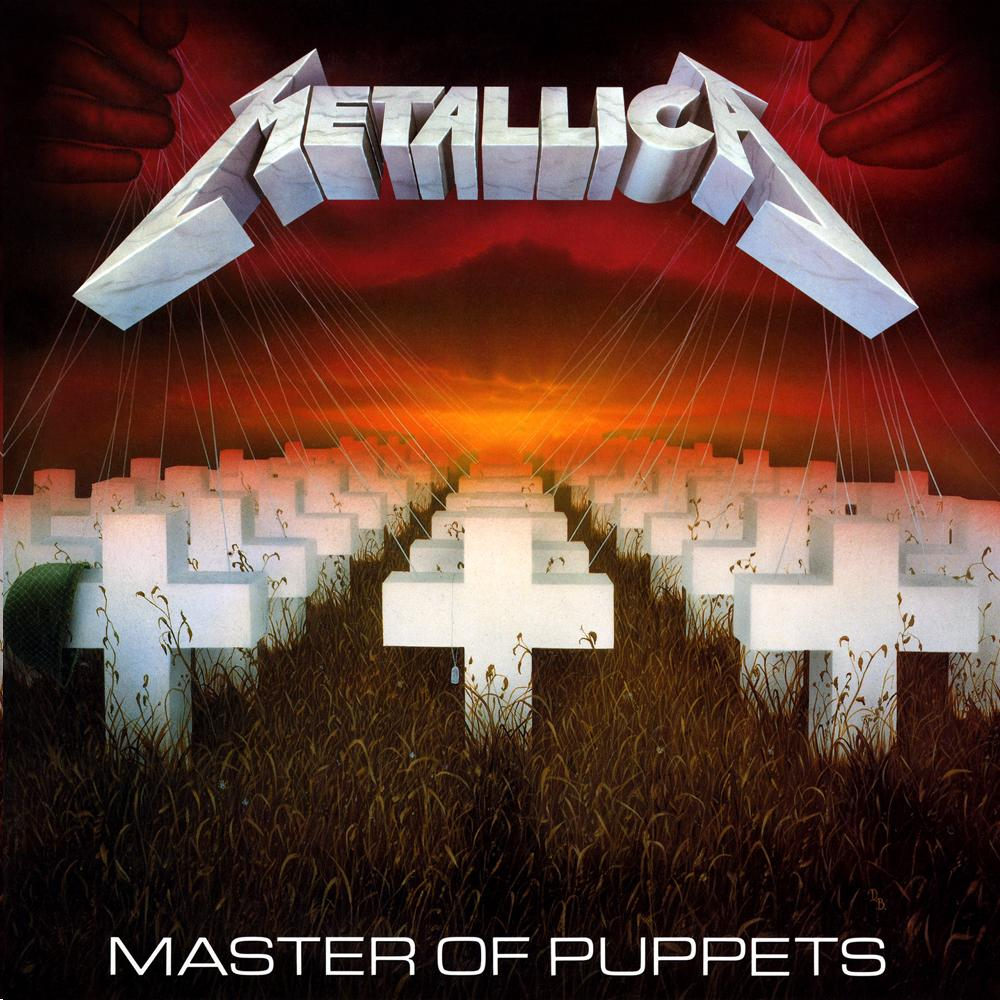 enter night a biography of metallica by mick wall is the