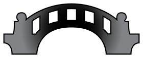 The Exodus Set Symbol