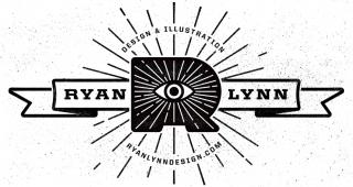 Ryan Lynn Design