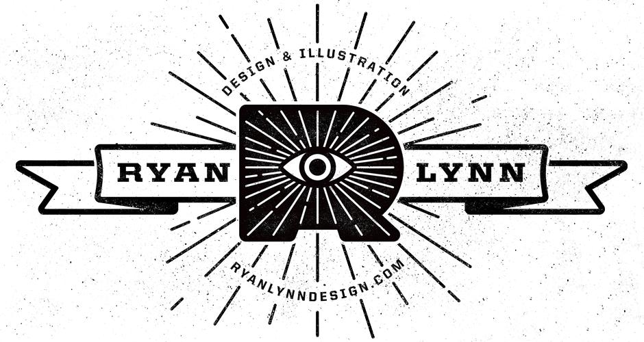 The Interrogation Of Artist And Graphic Designer Ryan Lynn Agent Palmer
