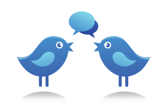 Participating in Twitter Chats is a Learning Experience