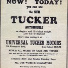 See the Tucker