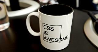 Geek Mugs abound on the Internet