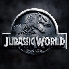 Jurassic World Trailer Questions