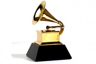 Jerry is a voting member of the Grammy Awards