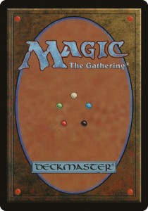 The Old School Magic Series