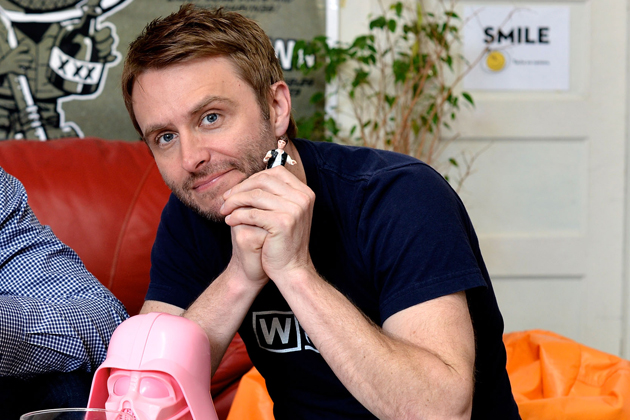 chris hardwick podcastchris hardwick wife, chris hardwick janet varney, chris hardwick show, chris hardwick harry potter, chris hardwick bowling, chris hardwick games, chris hardwick and chloe dykstra, chris hardwick instagram, chris hardwick facebook, chris hardwick music, chris hardwick dad, chris hardwick, chris hardwick net worth, chris hardwick fiance, chris hardwick twitter, chris hardwick stand up, chris hardwick podcast, chris hardwick book, chris hardwick nerdist, chris hardwick rock of ages