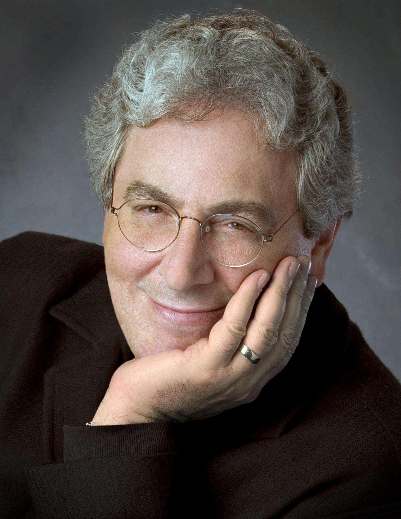 One year later remembering harold ramis as the king midas of comedies