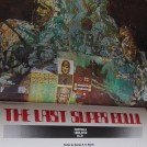 The Last Superbowl by George R R Martin