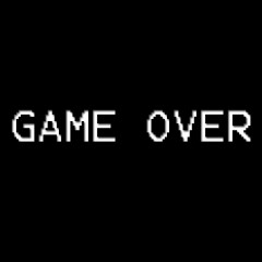 Game Over Top Five Defunct Game Developers
